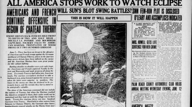newsEngin.19573084_eclipse-060818