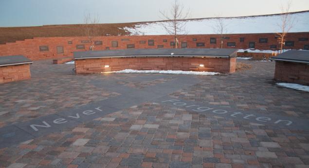 800px-Columbine_memorial.png