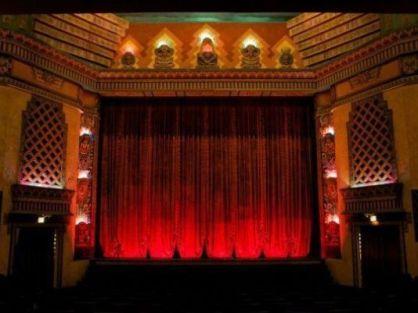 635835496446260934-Mayan-Theatre