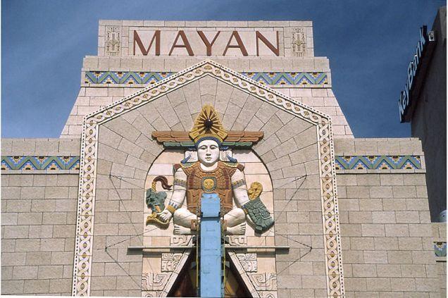 800px-MayanRevivalDenver