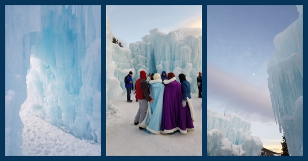 Dillon Ice Castle (1)