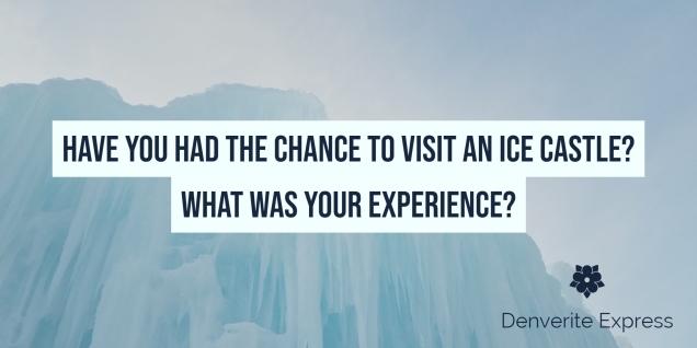 Ice Castle Experience.jpg