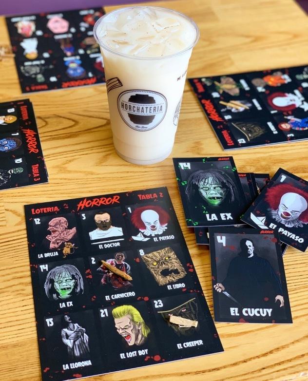 horror+loteria
