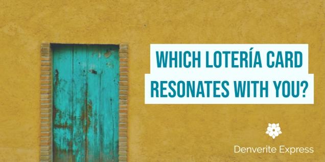 La Loteria (2)