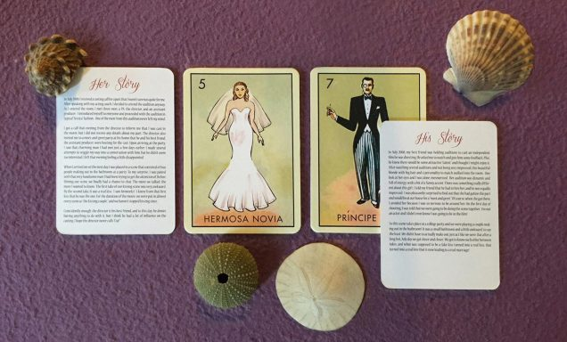 loteria-wedding-row-5